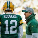 matt-lafleur-excited-to-grow-with-aaron-rodgers
