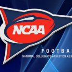 NFL Draft Prospects – 2020 Bowl Game Preview:...