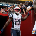 new-england-patriots-in-a-good-place-with-running