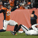 new-events-added-to-pro-bowl-skills-showdown-this