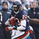 Ranking former Bears most deserving of HOF