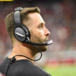 After A Year -- And Career -- Kliff Kingsbury...