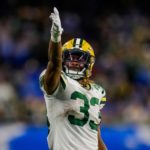 packers-hope-first-round-bye-sets-the-table-for