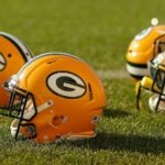 packers-sign-10-free-agents