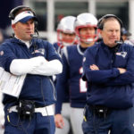 patriots-impact-of-josh-mcdaniels-missing-out-on