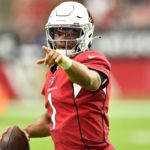Second-Year Leap Could Push Kyler Murray To Elite...