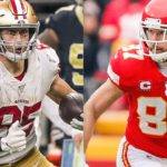 49ers, Chiefs Preview Super Bowl LIV