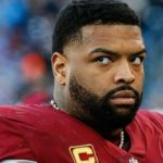 Trent Williams, Josh Norman among decisions...