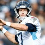 From Dolphins discard to Titans treasure, Ryan...