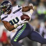 DK Metcalf's big-play ability gives Seahawks draft...