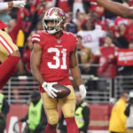 raheem-mostert-and-7-others-earn-top-grades