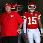 A Super Bowl trip is long overdue for Chiefs, Andy...