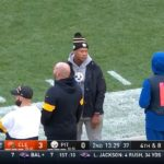 ryan-shaziers-contract-unlikely-to-toll-steelers