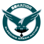 sb-nation-bleeding-green-nation-what-the