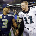 seahawks-at-eagles-carson-wentz-russell-wilson