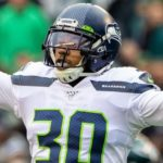 seahawks-playoff-preview-and-prediction-seattle