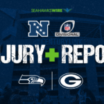 Seahawks vs. Packers injury report: Key...