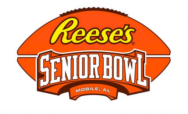 2020 Senior Bowl Game Open Discussion Thread