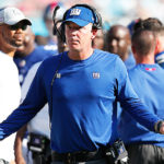 several-ex-new-york-giants-among-best-coaches-to