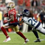 shaquill-griffin-3rd-seahawk-named-to-the-2020-pro