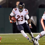 special-teams-stars-see-devin-hester-as-hall-of
