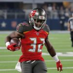 steelers-sign-s-john-battle-to-reserve-future