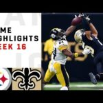 steelers-vs-saints-week-16-highlights-nfl