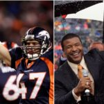 steve-atwater-john-lynch-near-potential-hall-of