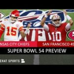 super-bowl-54-preview-joe-burrow-thoughts