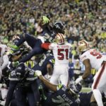 the-49ers-road-to-the-no-1-seed-in-the-nfc