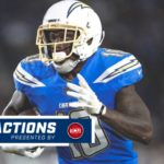 the-indianapolis-colts-have-signed-wide-receiver