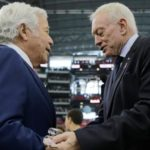 the-jerry-jones-effect-may-finally-be-positive