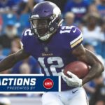 the-nfl-today-reinstated-wide-receiver-rodney