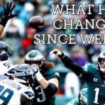 the-score-eagles-sanders-to-play-vs