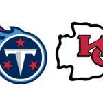 Titans Vs. Chiefs AFC Championship Game Open...