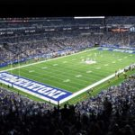 top-5-reasons-to-become-a-colts-season-ticket