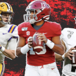tua-tagovailoa-to-enter-2020-nfl-draft