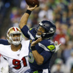 Russell Wilson headlines Pro Football Focus'...