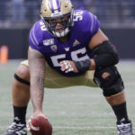 3 PAC-12 players the Seahawks could target in the...