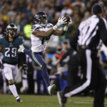 video-eagles-host-the-seahawks-in-nfc-wild-card