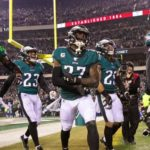 video-eagles-look-to-clinch-the-nfc-east-sunday