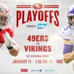 vikings-vs-49ers-divisional-round-game-open