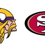 Vikings Vs. 49ers Divisional Round Game Open...