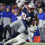 what-tight-end-should-the-new-england-patriots