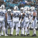 what-were-pro-football-focus-evaluations-of-the