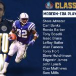who-will-be-next-hof-bears-player