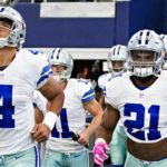 why-the-dallas-cowboys-need-to-keep-looking-to-the