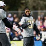 with-stability-in-mind-pro-bowl-just-the-start