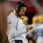 Matt LaFleur will 'look at everything' from first...