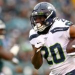 Pete Carroll: Rashaad Penny likely to start camp...